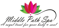 Middle Path Spa & Massage in Pokhara