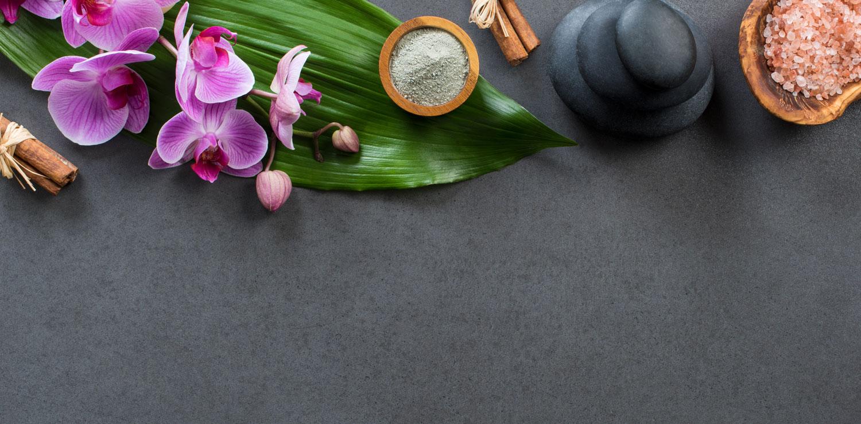 middle path spa and massage pokhara lakeside